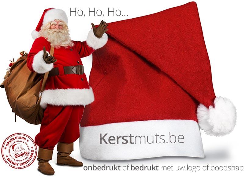 Kerstmuts Met Licht : Kerstmutsen kopen belgie archidev